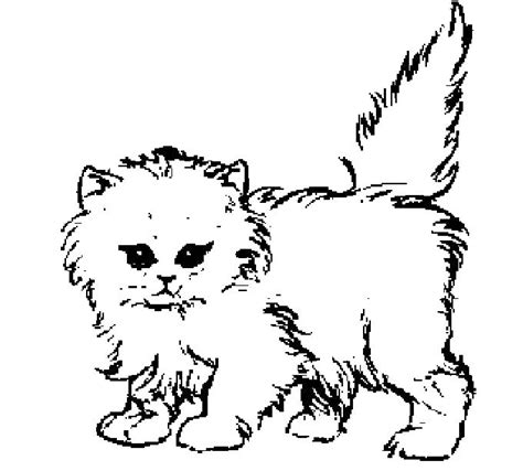 depression cats a coloring book by cat chion books thick cat coloring page cats cats