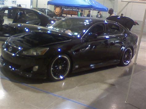 lexus is parts pa all aftermarket parts for 06 is250 awd clublexus