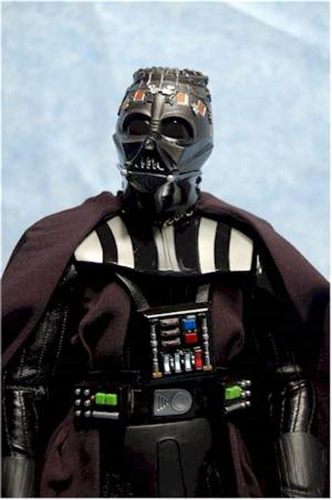 Cetakan Silikon Coklat Wars Dart Vader wishlist toys page 17 darahkubiru