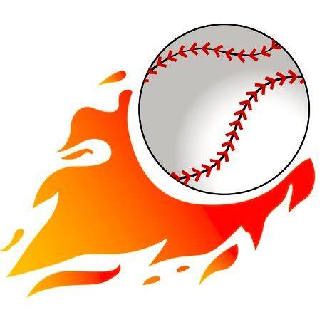 home run tracker dingertracker