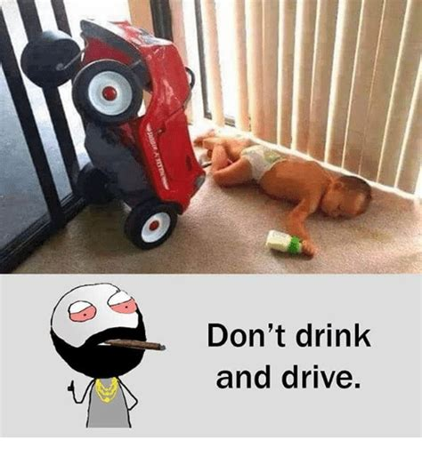Drinking And Driving Memes - 25 best memes about drinking and driving drinking and