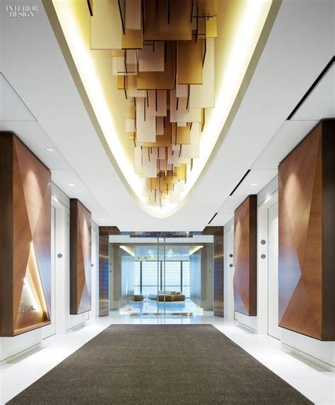 Interior Design Of Fame Photos by Paul Hastings 2015 Boy Winner For Midsize Corporate
