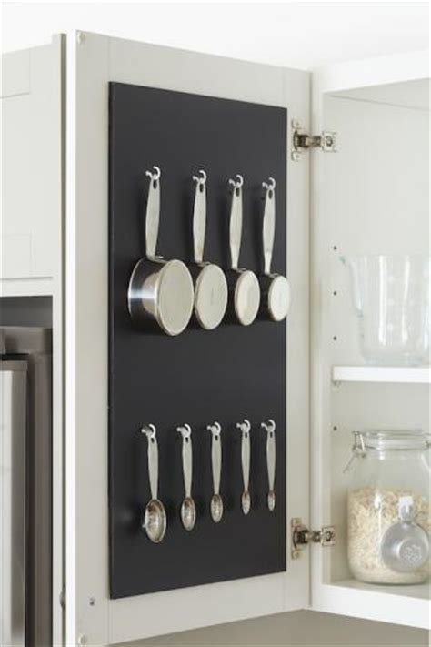 ideas  home storage  organization living