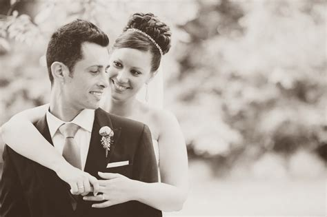 imagenes de bodas rockeras 161 las bodas hechas a mano son tendencia quiero una boda