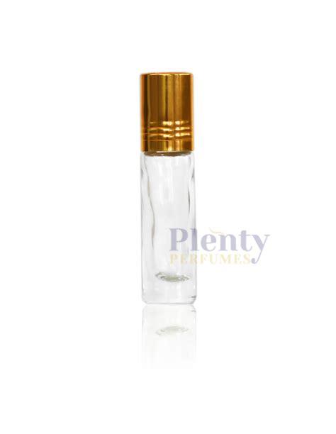 el perfume monografias el perfume monografias swiss arabian perfumes jannet el firdaus perfume oil sa jf 018