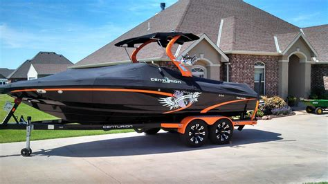 centurion boats nada centurion enzo boats for sale in whispering pines north