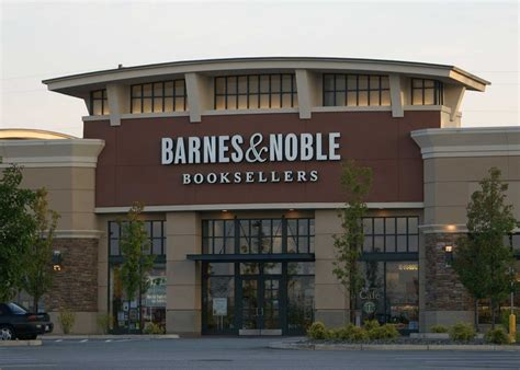 barnes and nobles gear diary 187 barnes and noble