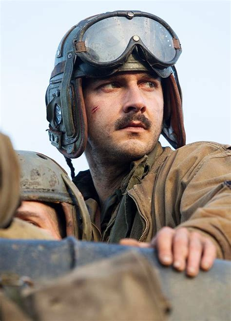 wardaddy hairstyle 12 best images about fury on pinterest brad pitt follow