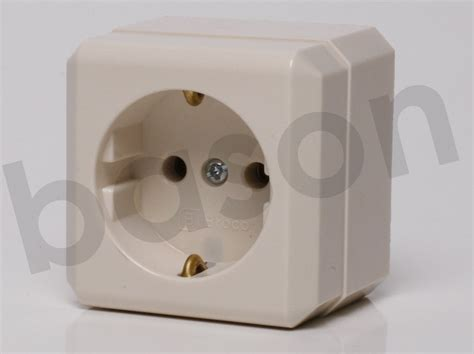 Ob Stop Arde Broco New Gee harga jual broco 15410 new gee socket outlet outbow 16a 250v colokan listrik pricepedia org
