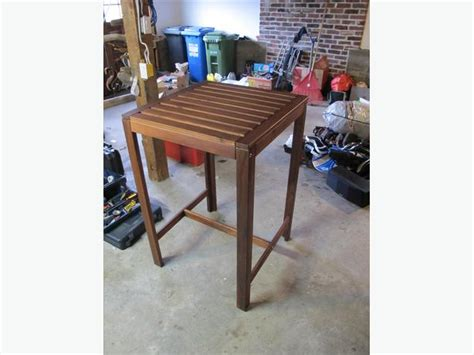 bar top tables ikea high top bar tables ikea 187 utby bar table ikea gt place two to create a quot row quot