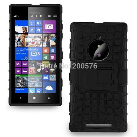 Microsoft Nokia Lumia Lumia 535 Casing Glitz Cover Kasing jual microsoft lumia 830 cek harga di pricearea