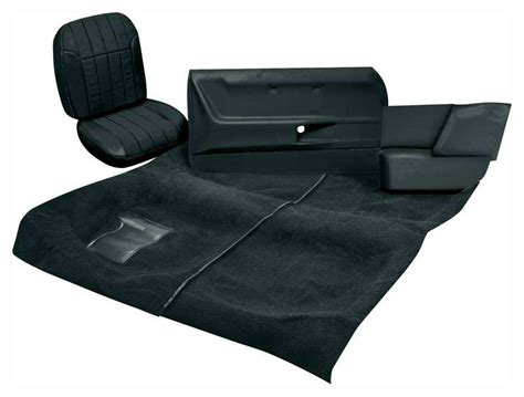 Car Upholstery Kits by Auto Upholstery Kits Auto Carpet Kits Door Panels Html