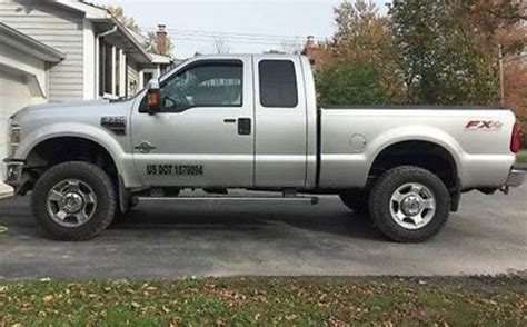 ford trucks in buffalo ny for sale used trucks on