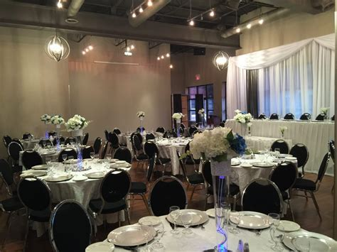 Best Small Wedding Reception Halls in Toronto