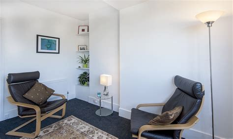therapy room therapy room rental in brighton hove