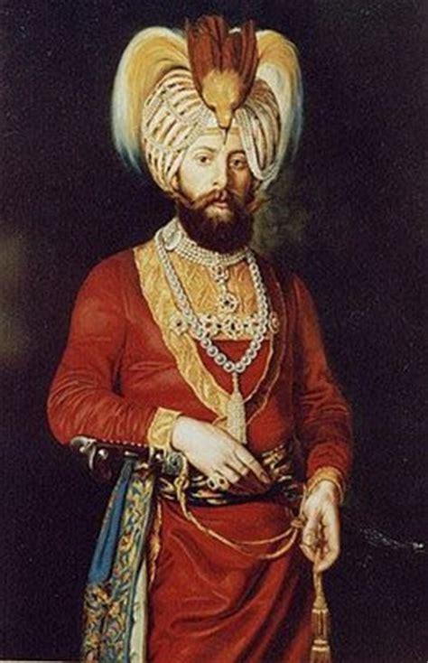 sultan ottoman the arab desk the origins of turkey