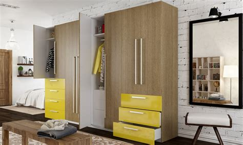 porte or hinged doors or sliding doors what s right for your wardrobe