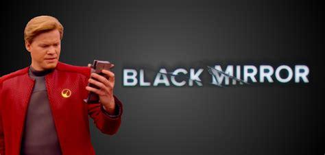 black mirror ranked the best black mirror episodes ranked