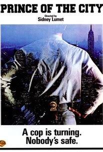Prince Of The City prince of the city 1981 rotten tomatoes