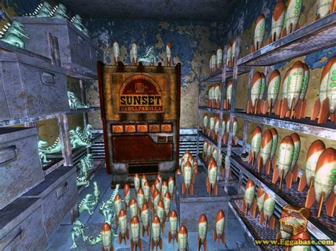 repconn storage room fallout new vegas repconn rocket grand theft auto v easter eggs eggabase