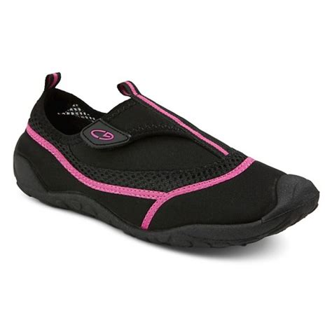 water shoes target s c9 chion 174 lucille water shoes target