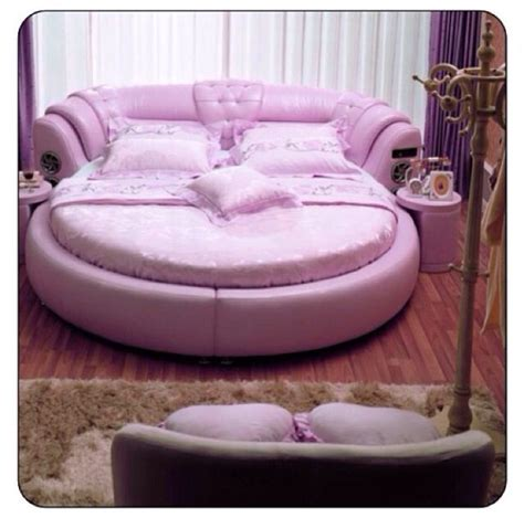 girly beds girly bed girly stuff pinterest beds and girly