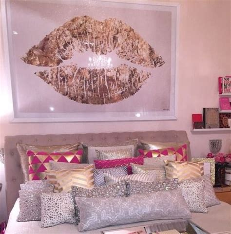 pinterest teenage girl bedroom 25 best ideas about glamour bedroom on pinterest