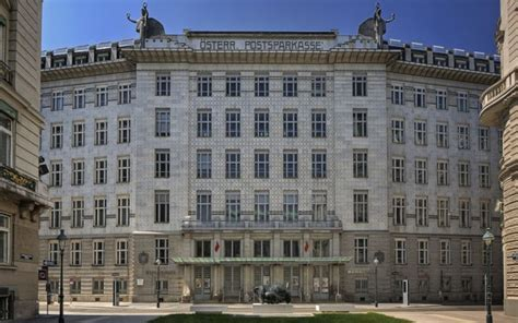 bawag psk bank wien bawag p s k announces the sale and leaseback of its