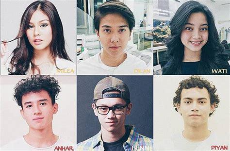 film the voices adalah yuk kenalan dengan 9 seleb indonesia yang akan main di