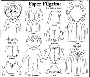 color and cut mostly paper dolls november 2011