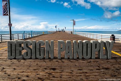 3d typography tutorial photoshop cs6 composite true 3d text into a scene with photoshop cs6
