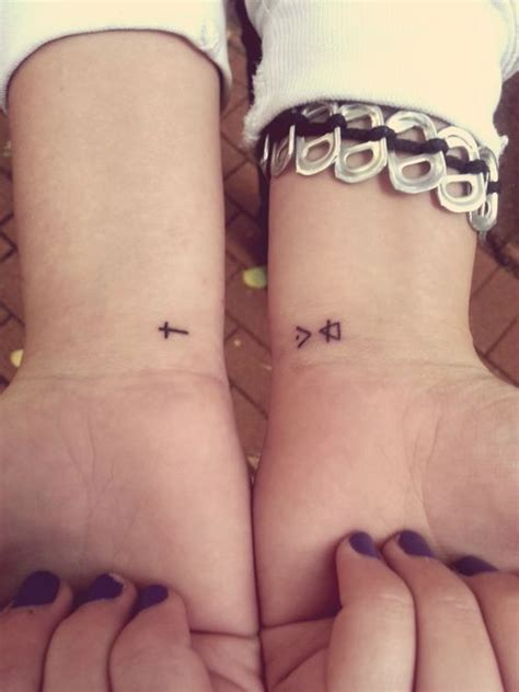 small cross wrist tattoos 21 adorable tiny ideas for godfather style