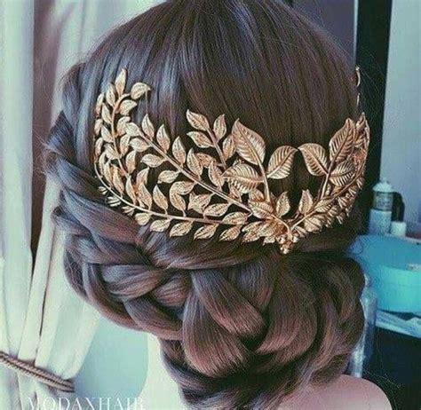 halloween goddess hairstyles 25 best ideas about greek goddess costume on pinterest