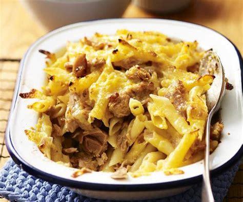 australian comfort food retro comfort food recipes australian women s weekly