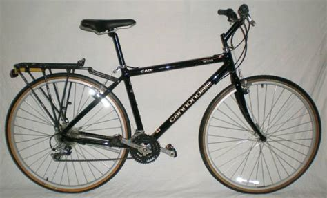 cannondale comfort cannondale 21 speed for sale