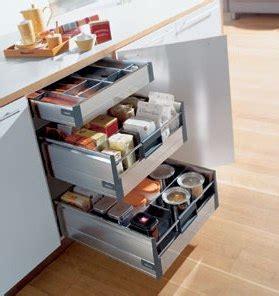 maten nolte keukens lade achter deur binnenlade kast inrichting nl