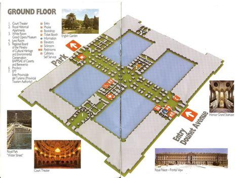 palace of caserta floor plan 203 best palace of caserta italy reggia di caserta