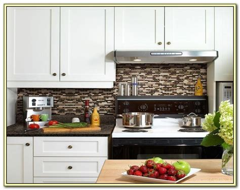 kitchen backsplash tiles toronto backsplash tiles for kitchen canada it different