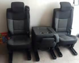 vivaro rear seats rear seats x 3 t4 t5 vivaro boxer lt crafter vito