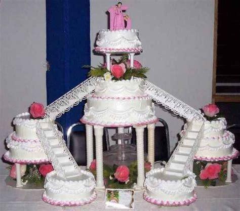 decoracion de pasteles para quinceañeras decoracion modelos y dise 241 o de tortas de 15 a 241 os 32