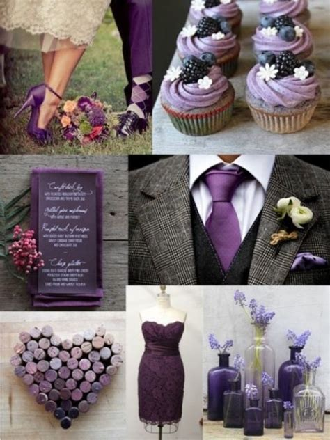 25 best ideas about november wedding colors on maroon wedding colors wedding color