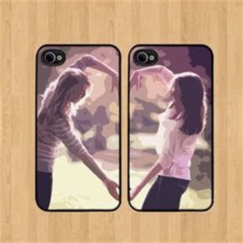 Hardcase Pc Vintage Iring Floral Cover Casing Iphone 6 Plus iphone 5c cases on 35 pins