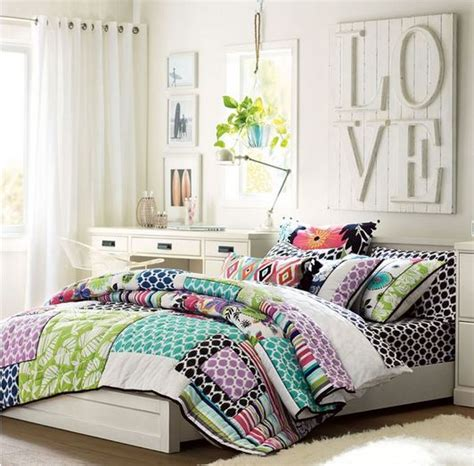 teen girls bedding teen girls surfer quilt the hawaiian home