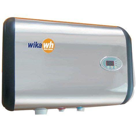 Element Heater Khusus Mesin Tetas 17 best images about service pemanas air pondok indah