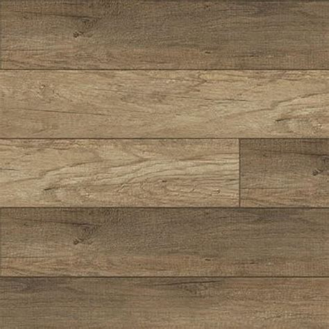 dixon run harris oak 8 mm thick x 4 96 in wide x 50 79 in