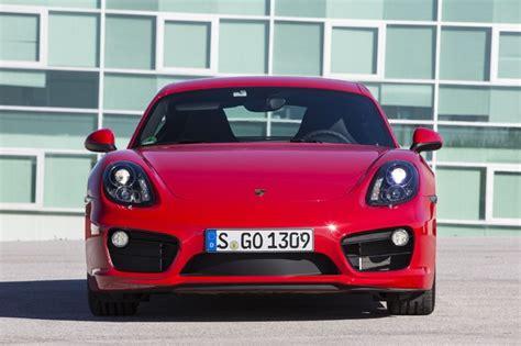 Porsche Cayman Mobile by Mobil Porsche Cayman 2014 Berita Wow Yang Sedang Trend