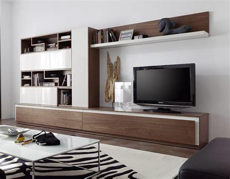 mobila de sufragerie moderna poze mobila de sufragerie related keywords poze mobila