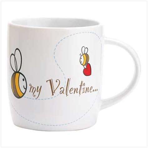 valentines coffee mugs valentines day coffee mugs