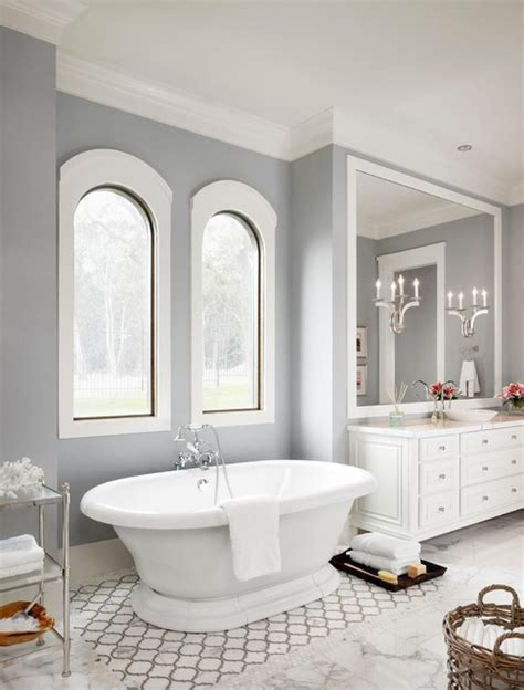 sherwin williams african gray 7 via aragon