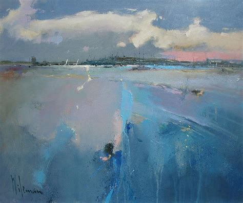 Abstract Landscape Uk The 25 Best Images About Scottish Artists Landscapes On